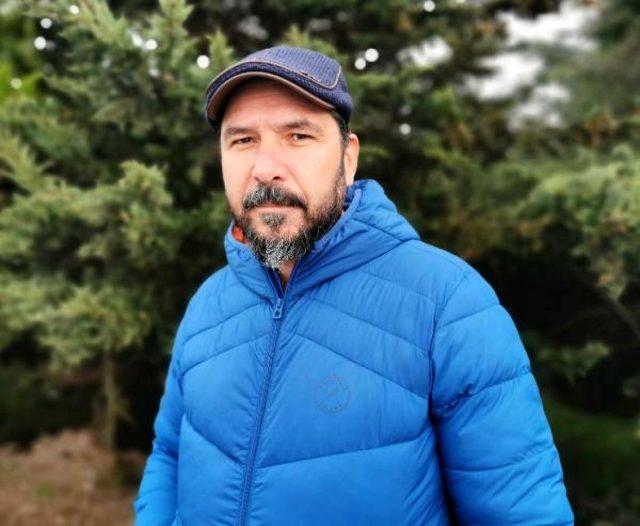 Prof. Dr. Sevgili, Daha önce görmediğimiz böcek türleri Türkiye'ye gelecek, hazırlıklı olmalıyız