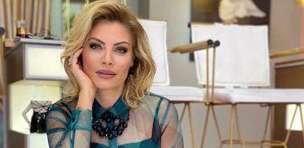 Safiye Soyman: Seray Sever, evliliğinin ikinci yılını eşiyle dudak dudağa çektirdiği pozla kutladı