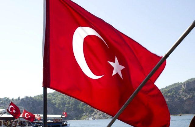 En güzel Türk bayrağı resimleri! En kaliteli Türk bayrağı fotoğrafları! Bayrama özel Türk bayrağı resimleri!