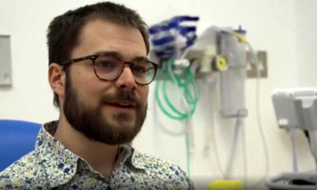 Oxford Üniversitesi, insanlar üzerinde koronavirüs aşısı denemelerine başladı