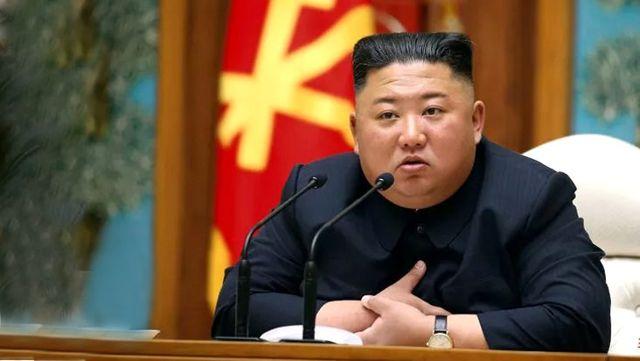 'Kim Jong Un öldü' iddiaları ayyuka çıkınca Çin, Kuzey Kore'ye heyet gönderdi