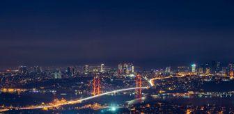 Aşkın Asan: İstanbul Sözleşmesi nedir? İstanbul sözleşmesini hangi ülkeler imzaladı? İstanbul sözleşmesi maddeleri neleri kapsıyor?