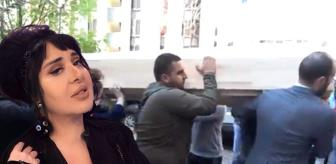 İzzet Çapa: Nur Yerlitaş'ın cenazesi hastane morguna kaldırıldı! Sibel Can gözyaşlarına boğuldu