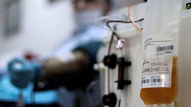 Enfeksiyon uzmanı Prof. Dr. Karabay: Koronavirüs tedavisinde en iyi seçeneklerden biri plazma tedavisi