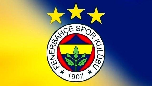 Fenerbahçe antrenmanlara başlıyor