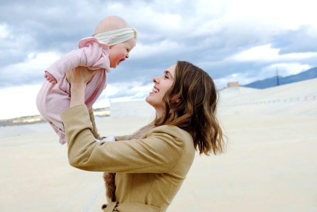 Anneler Günü nedir? Anneler Günü ne zaman? Anneler Günü hediyeleri nelerdir? En güzel Anneler Günü mesajları ve Anneler Günü sözleri!