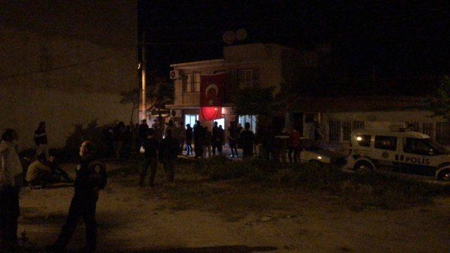 Son Dakika: Bitlis'te PKK'lı teröristlerle çıkan çatışmada 2 jandarmamız şehit oldu, 4 jandarmamız yaralandı