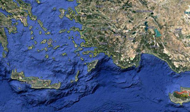 Jeofizik Uzmanı 5 riskli ili açıklayıp uyardı: 7 şiddetinin üzerinde deprem bekliyoruz