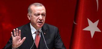 Ragıp Zarakolu: Erdoğan'ın suç duyurusunda bulunduğu Ragıp Zarakolu hakkında soruşturma başlatıldı