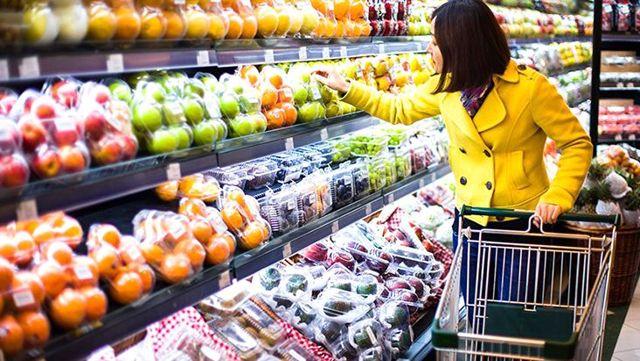 Son Dakika: Aralarında zincir marketlerin de olduğu 29 teşebbüs hakkında soruşturma açıldı