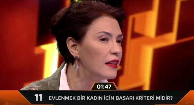 Yeşim Salkım'dan kavgalı olduğu Gülben Ergen'e sert sözler: Hayatta tek başarısı 3 çocuğu