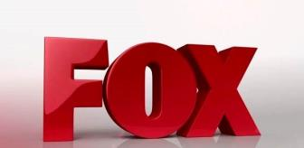 Zuhal Topal: 08 Mayıs 2020 Fox Yayın Akışı