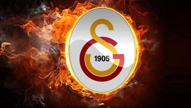 Galatasaray'ın golcüsü Andone'nin yeni durağını duyurdular!