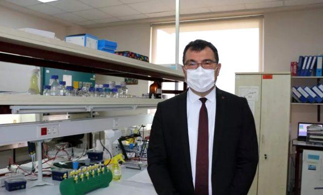 TÜBİTAK'tan koronavirüs aşı çalışmalarıyla ilgili heyecanlandıran açıklama: Haziran'da müjde vermek istiyoruz