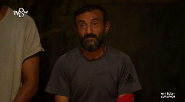 Ersin'e köpeğinin öldüğünü çekim esnasında söylemeyen Acun Ilıcalı'ya övgü yağdı: İnsanların acısını reyting malzemesi yapmadın