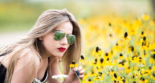 Güneş gözlüğü alırken nelere dikkat edilir? Güneş gözlüğü nasıl seçilir?