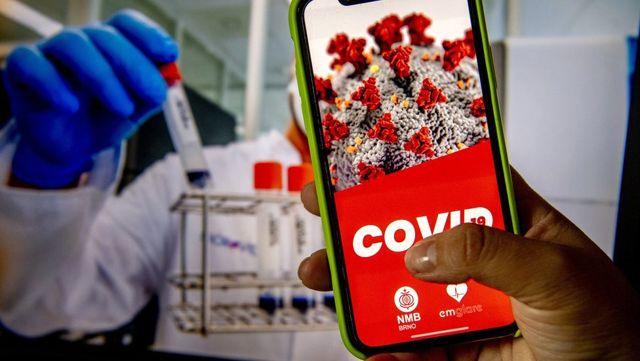 Koronavirüs: Türkiye ve dünyadaki temas takip uygulamaları güvenli mi? Hak ve mahremiyet...