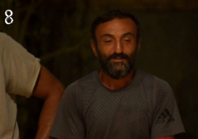 Survivor U0026 39 Da Kim Elendi 12 May U0131s Survivor U0026 39 Da Elenen Isim