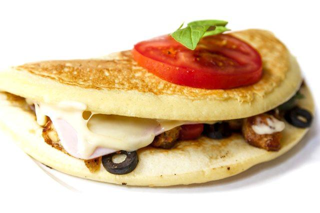 Yaza formda girmenizi sağlayacak ipuçları ve fit olmanıza yardım edecek kahvaltı önerileri