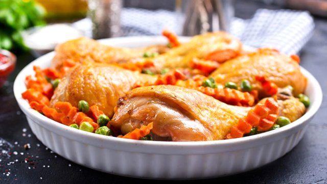 21. gün iftar menüsü! Ramazan ayına özel günlük iftar menüleri! En güzel iftar menüleri!