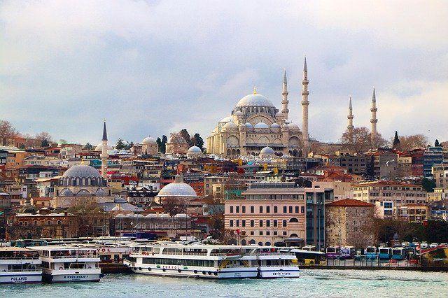 Erzurum iftar saati: 14 Mayıs 2020 Perşembe Erzurum İftar vakti (2020 Ramazan İmsakiyesi) Erzurum iftar saati kaç? Erzurum iftar vakti nedir?