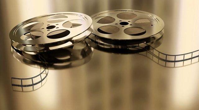 23. Uçan Süpürge Uluslararası Kadın Filmleri Festivali video konferanslı törenle kapandı