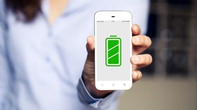 Android cihazları hızlı şarj etmenin yolları nelerdir? Akıllı telefonlar nasıl hızlı şarj edilir?