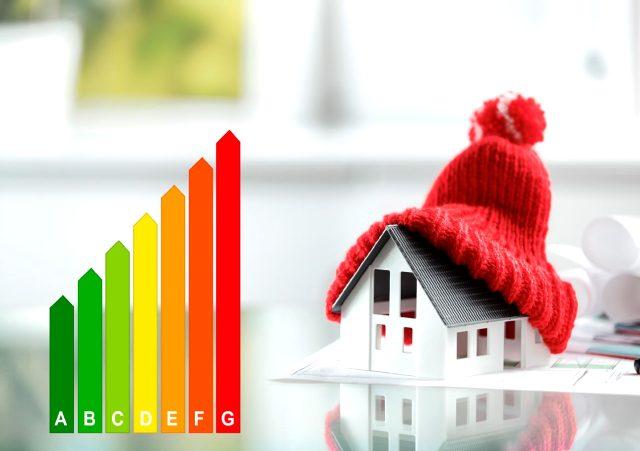 Doğal gaz faturasından tasarruf yapmanın yolları