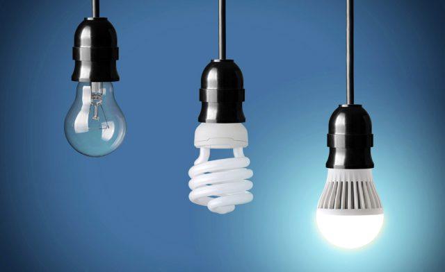Elektrik Faturasından Tasarruf Etmenizi Sağlayan 10 İpucu