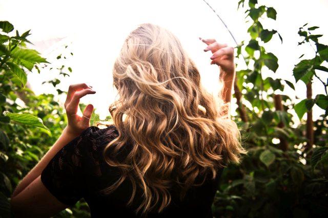 Evde yapılabilecek doğal saç maskeleri nelerdir?