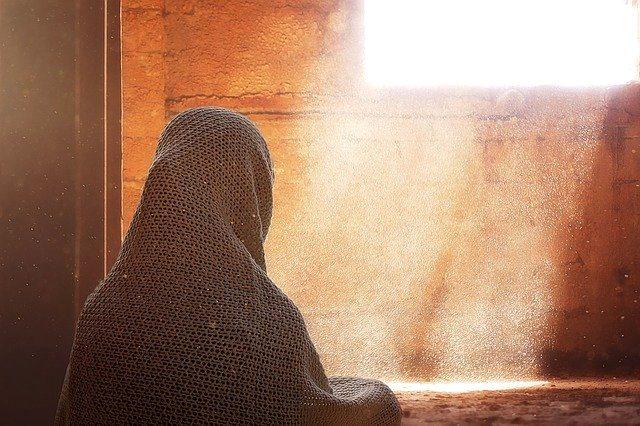 Kadir gecesi hangi gün? Ramazan ayı Kadir gecesi ne zaman? Kadir gecesi ne zaman?  Kadir gecesinin önemi nedir? 2020 kadir gecesi! Kadir suresi!