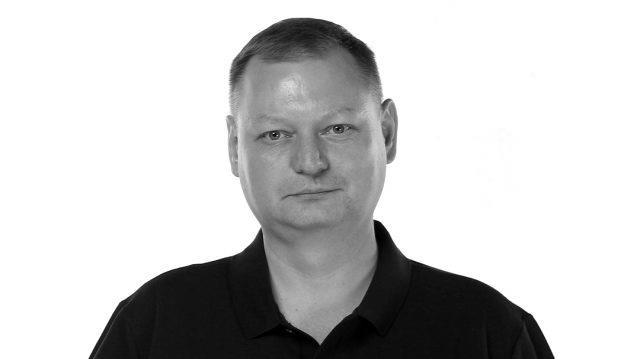 CSKA Moskova'nın doktoru Abzhelilov, koronavirüsten dolayı hayatını kaybetti