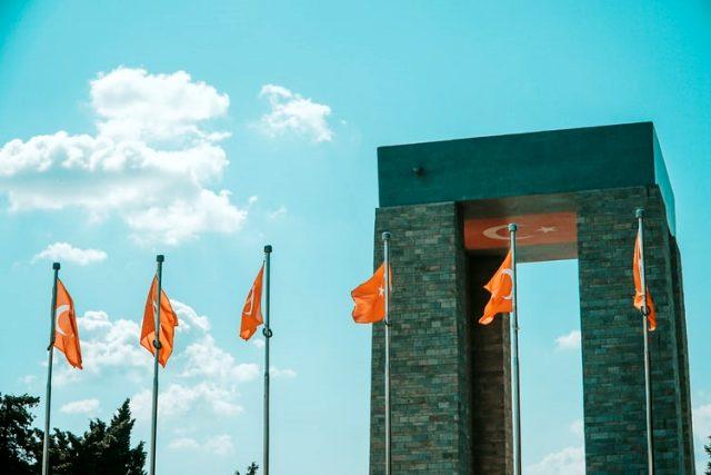 En güzel 19 Mayıs sözleri! Mustafa Kemal Atatürk 19 Mayıs mesajları! Resimli 19 Mayıs sözleri! Atatürk'ü Anma ve Gençlik Spor Bayramı sözleri