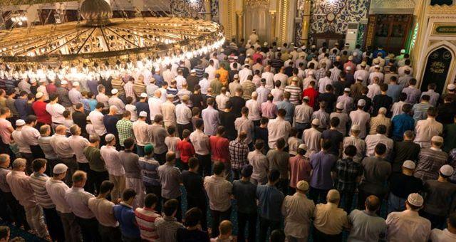 Mardin iftar saati: 16 Mayıs 2020 Cumartesi Mardin İftar vakti (2020 Ramazan İmsakiyesi)