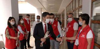 Vefa Grubu'na saldırıda CHP Gençlik Kolları Başkanı için yeniden gözaltı kararı çıkarıldı