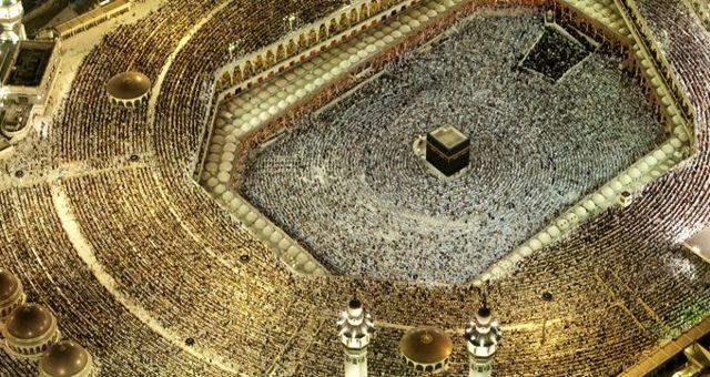Tekirdağ iftar saati: 17 Mayıs 2020 Pazar Tekirdağ İftar vakti (2020 Ramazan İmsakiyesi)