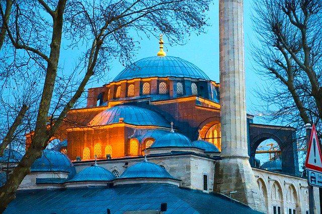 Camiler ne zaman açılıyor? Camilerin açılış tarihi nedir? Cuma namazları ne zaman kılınmaya başlayacak? Camilerde yasak ne zaman kalkıyor?