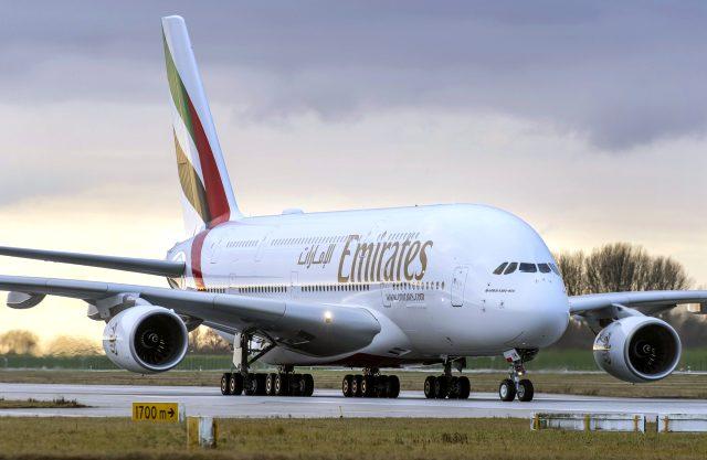 Havacılık devi, sektördeki en büyük işten çıkarmaya hazırlanıyor! 30 bin kişi işsiz kalacak