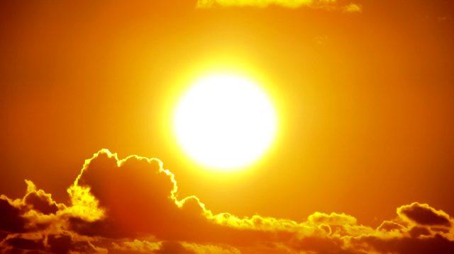 İdeal aydınlatma için ipuçları ve ideal aydınlatmanın püf noktaları