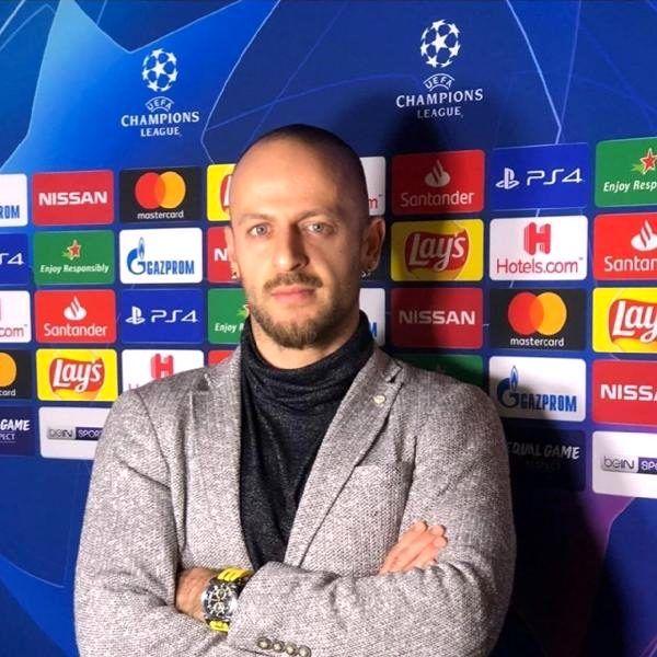Spor Hukukçusu Kerem Solmaz futbolun koronavirüs sürecini değerlendirdi
