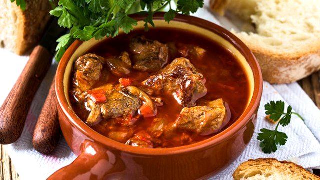 26. gün iftar menüsü! Ramazan ayına özel günlük iftar menüleri! En güzel iftar menüleri! Kadir gecesi iftar menüsü!