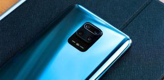 Xiaomi: Dimensity 820 Kullanan Redmi 10X'in Performansı Ortaya Çıktı