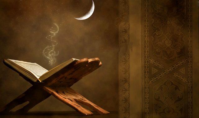Kadir Gecesi'nin anlamı ve önemi nedir? Kadir gecesi yapılacak ibadetler nelerdir? Kadir gecesi ne zaman?