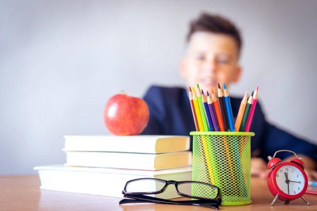 Okullar ne zaman açılıyor? Okullar ne zaman açılacak? 2020 okulların açılış tarihi! Yazın okullar yeniden açılacak mı?