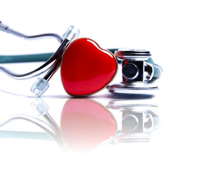 Hastanede hangi hastalığa hangi bölüm bakar?