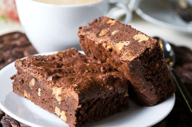 Şeker kullanmadan hazırlayabileceğiniz tatlı tarifleri nelerdir? Şekersiz tatlılar!