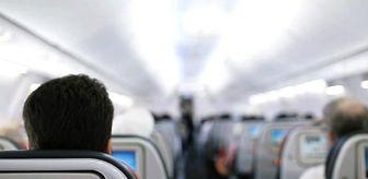 Son Dakika: Türkiye'deki koronavirüs salgınında seyahat için ''HES kodu'' uygulaması başladı