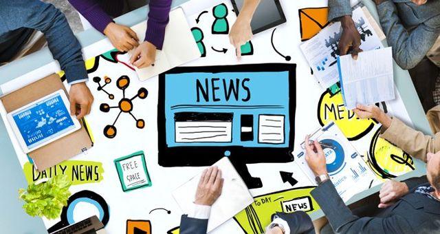 Habermetre, koronavirüs haberlerini analiz etti! İşte, 20 Mayıs 2020 Çarşamba yerli ve yabancı basındaki koronavirüs haberleri