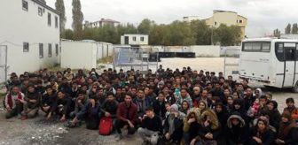 Pakistan: Pandemi sürecinde kaçak göçmen sayısında rekor düşüş yaşandı