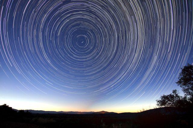 Paralel evrenler nedir? Çokluevren nedir? Paralel evren teorisi nedir? Paralel evrenler hakkında merak edilen her şey! Çokluevrenler hakkında her şey!